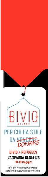BIVIO Milano