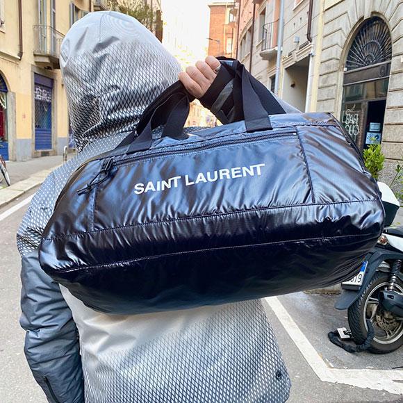 Unisex It Bags