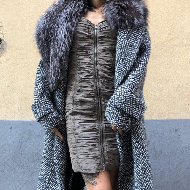 Fab Coats